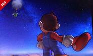 Luigi SSB4 Profil 10