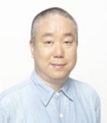Hironori Miyata