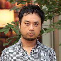 Shohei Tsuchiya.png