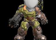 Tenue Doom Slayer Ultimate.png