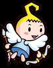 Art Cupidon SK.png
