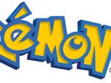 Univers Pokémon