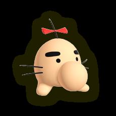 Mr. Saturn