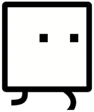 Art Qbby Boxboy.png