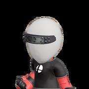 Chapeau Ninja Ultimate.png