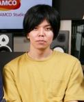Yusuke Yamauchi.png
