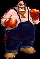 Art Bear Hugger Wii.png