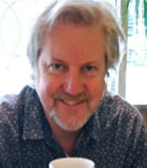 Steve Heinke