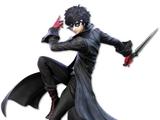 Joker (Ultimate)