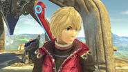 Profil Shulk Ultimate 1