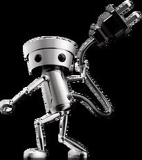 Art Chibi-Robo Zip Lash.png