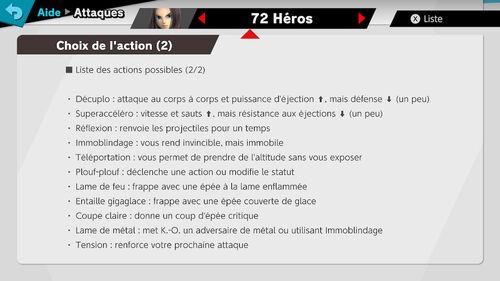 Attaques Héros Ultimate 4.jpg