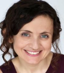 Lara Parmiami