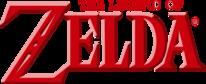 Zelda Logo.png
