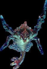 Art Reine Parasite Ultimate.png