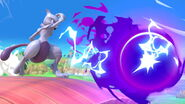 Profil Mewtwo Ultimate 3