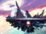 Destination Finale (Ultimate)