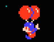 Sprite Balloon Fighter.jpg