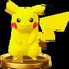 Trophée Pikachu U.png