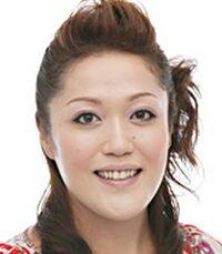 Kimiko Saito.jpg