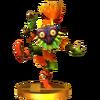 Trophée Skull Kid 3DS.png