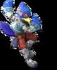 Art Falco Ultimate