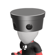 Chapeau Chibi-Robo Ultimate.png