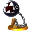 Trophée Chomp 3DS.png