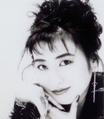 Yayoi Jinguji