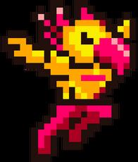 Art Flying Man Smash 4.png