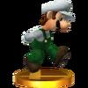 Trophée Luigi alt 3DS.png