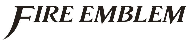 Univers Fire Emblem