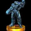 Trophée Samus sombre 3DS.png