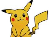 Pikachu (64)