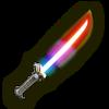 Art Epée laser Ultimate
