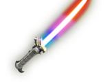 Épée laser