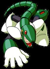 Art Snake Man RCW.png