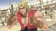 Profil Ken Ultimate 1
