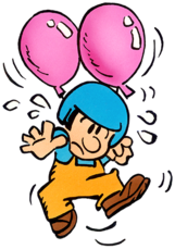 Art Balloon Fighter BF.png
