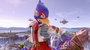 Profil Falco Ultimate 1