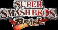 Super Smash Bros. Brawl - Logo.png