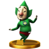 Trophée Tingle U.png