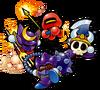 Art Meta-Knights SSU.png