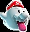 Art Mario fantôme Galaxy.png