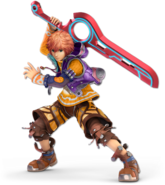Art Shulk jaune Ultimate