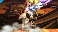 Ryu SSB4 Profil 4