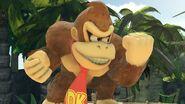 Profil Donkey Kong Ultimate 1