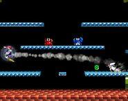 Mario Bros. Brawl 5