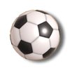 Art Ballon de foot Ultimate