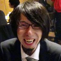 Mitsuhiro Kitadani.png